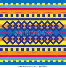 southwestern designs southwest pattern stock images royalty free images vectors