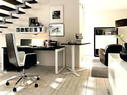 Overstock Home Office Desk Overstock Desk Chairs Medium Size Of Overstock Home Office Desks