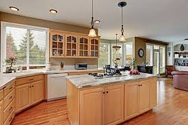 kitchen cabinets el paso custom kitchen cabinets el paso tx