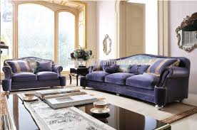 Big Lots Living Room Furniture Sectional Sofas For Small Spaces - Big lots living room sofas