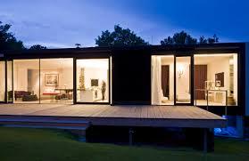 100 home design android download 100 home design estimate