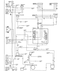 wiring diagram 1972 corvette u2013 the wiring diagram u2013 readingrat net