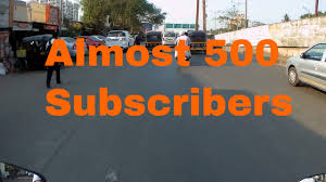 honda cbr150r mileage on road motovlog 30 almost 500 subscribers honda cbr150r youtube