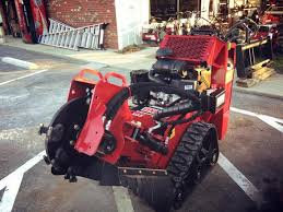 stump grinder rental near me general rental home