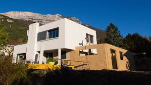 photos d extension de maison le permis de construire pour une extension de maison les