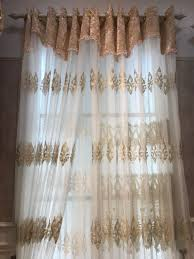 popular window treatment installation buy cheap window treatment