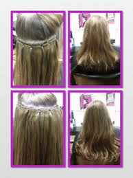 micro weave hair extensions micro ring hair extensions archives ehg hair