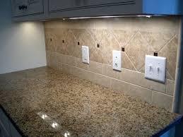 home depot kitchen design cost backsplash tile installation cost kitchen home depot tile with