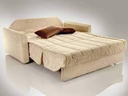 bed ideas beautiful hide a bed sofa sleeper in hideaway sofa bed