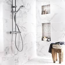cr ence miroir cuisine faience blanche 10x10 cool top cuisine amacnagace ikea prix cuisine