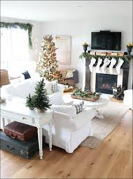 Country Decorating Blogs Country Farmhouse Decorating Ideas Delightful Delightful Country