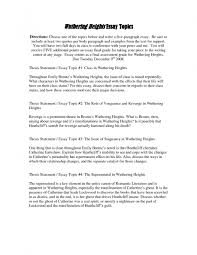 Example Essay Argumentative Writing Gun Control Argument Essay Argumentative Sample Essays Sample For