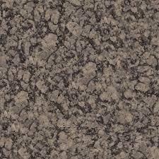 Granite Bathroom Vanity Top by Shop Kraftmaid Momentum 4 In X 4 In Bianco Tropical Granite
