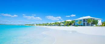 cape santa maria beach resort and villas long island bahamas