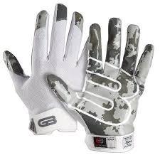 mer enn 25 bra ideer om football gloves walmart på pinterest