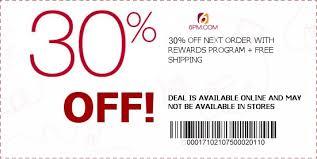 ugg discount code 2014 uk discount code december 2014