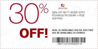 ugg discount voucher code how wonga promo code functions