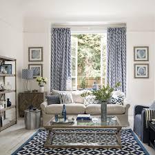 living room awesome 2017 living room sets interior design living