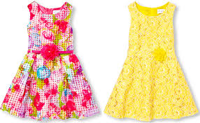 50 off children u0027s place sitewide free shipping easter