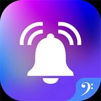 tonos para celular gratis android apps on google play aplicaciones de sonidos que no te dejarán indiferente