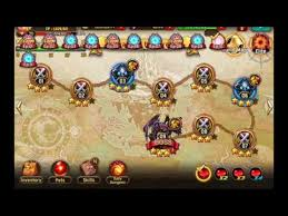 download game kritika mod apk data updated latest kritika the white knights 2 37 6 ios cheat hack