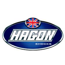 motocross bikes uk the classic dirt bike show sponsored by hagon shocks classic