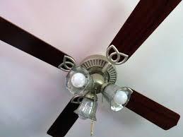 harbor breeze tilghman ceiling fan hunter fan replacement blades hunter ceiling fan blade bracket