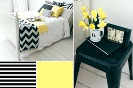 black white and yellow bedroom black white yellow bedroom openasia club