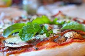 cuisine italienne pizza photo gratuite pizza cuisine italienne image gratuite sur