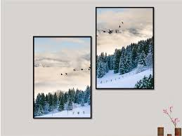 Canvas Without Frame Compare Prices On Canvas Painting Without Online Shopping Buy Low