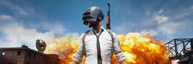 is pubg cross platform playerunknown s battlegrounds cross platform play is a possibility