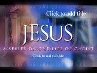 christian powerpoint backgrounds for worship ebibleteacher