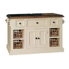 kitchen island antique kitchen islands carts tables portable lighting ebay