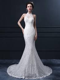 trumpet wedding dresses trumpet wedding dresses jp style