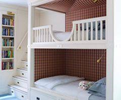 stair step bookshelf home design ideas and pictures