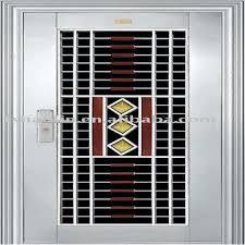 main doors main door design and stainless steel door global sources