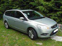 28 2010 ford focus owners manual 35251 ford focus 2004