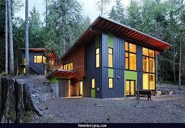 modern shed roof darts design com small modern shed roof house plans best image