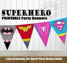 Superhero Backdrop The 25 Best Super Hero Banner Ideas On Pinterest Super Hero