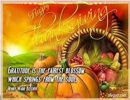 Happy Thanksgiving Pilgrims Happy Thanksgiving