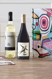 wine subscription gift 248 best gifts we images on gifts