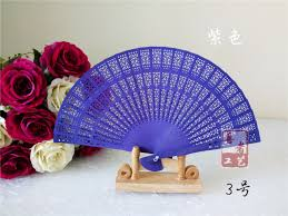 sandalwood fans aliexpress buy 100pcs sandalwood fans promotional