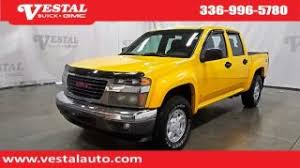 yellow gmc for sale in kernersville nc