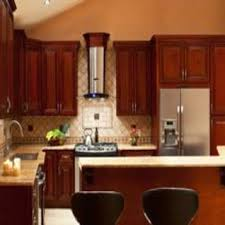 Kitchen Cabinets Ideas  Kitchen Cabinets Kings Inspiring Photos - Kitchen cabinet kings