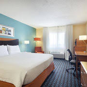 Comfort Inn And Suites Waco Fairfield Inn U0026 Suites Waco South 2017 Room Prices Deals