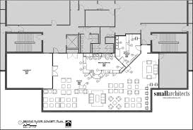 Small Shop Floor Plans Thrive Update Completed Funding New Projects And Departmental