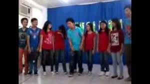 Runner Up Youtube by Download Youtube Mp3 Grade 7 Jazz Chants 1st Runner Up