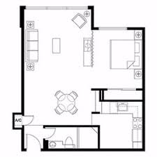 in suite floor plans las vegas timeshare floor plans the carriage house