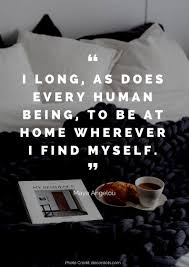 36 beautiful quotes about home beautiful words affirmation and