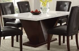 acme dining room furniture forbes dining table buy online at best price sohomod